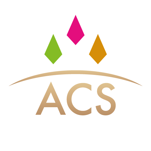 ACS Sticky Logo